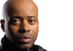 Juan Atkins – LWE Podcast