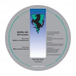 OFI Remixes