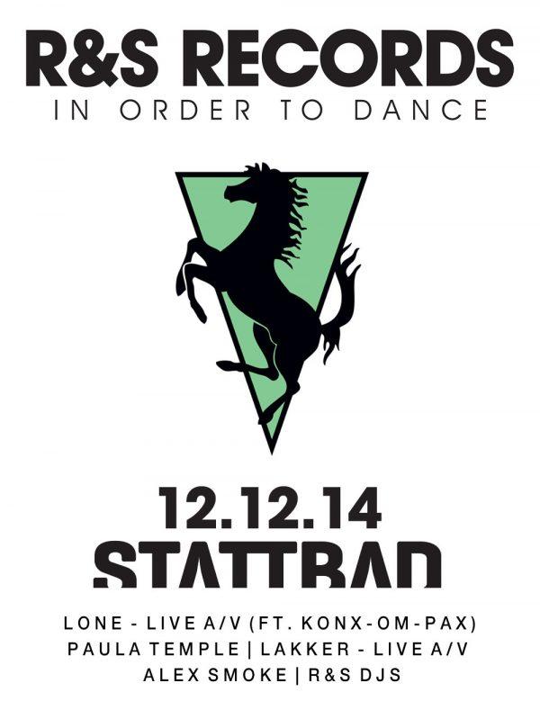 Stattbad, Berlin