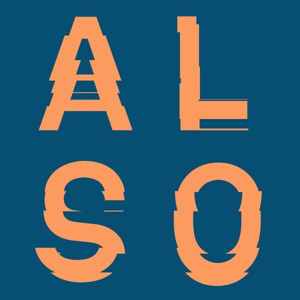 ALSO EP 02