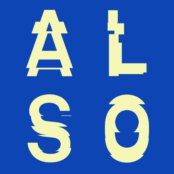 ALSO EP03