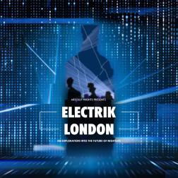 Electrik London