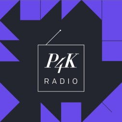 Pitchfork Radio Mix