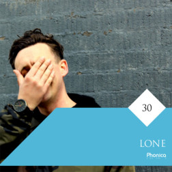 Phonica Podcast