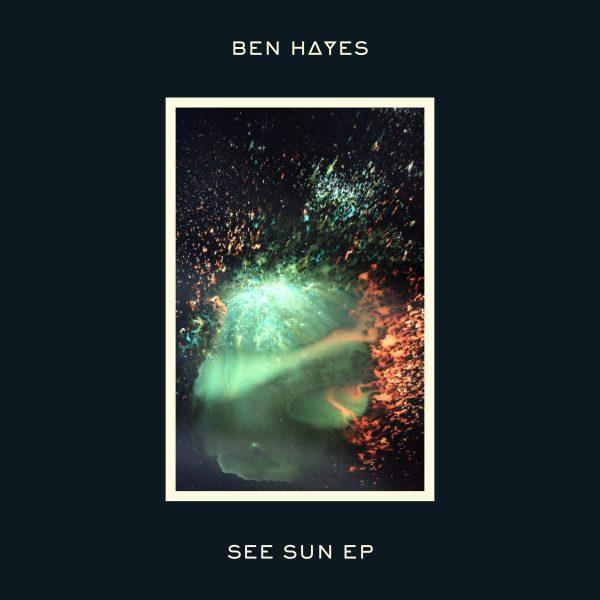 See Sun EP