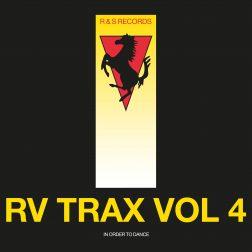 RV Trax Vol 4