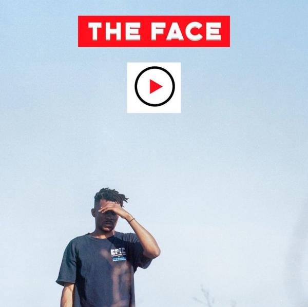 Face Mix 007